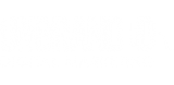 Unbranded Digital Marketing